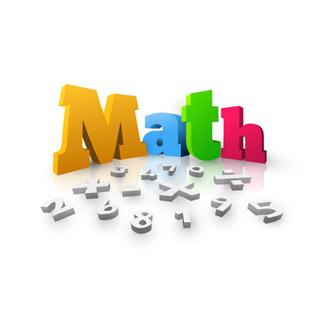 edu_math